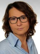 Dr. Beleni Andrea